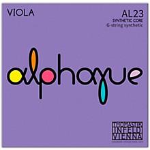 Thomastik Alphayue Series Viola G String