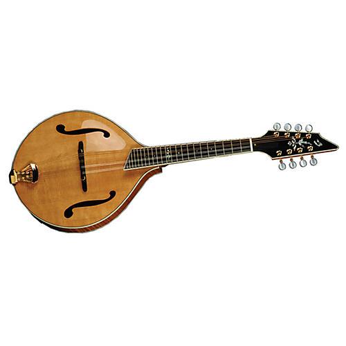 Breedlove Alpine OF Master Class Mandolin