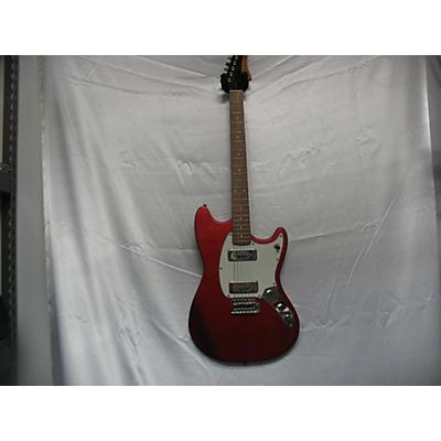 Fano Guitars Alt-De Facto MG6 Solid Body Electric Guitar