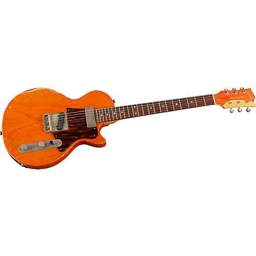 Fano Guitars Alt-De Facto SP6 Electric Guitar