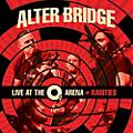 Alliance Alter Bridge - Live At The O2 Arena + Rarities thumbnail