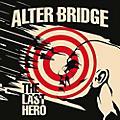 Alliance Alter Bridge - The Last Hero thumbnail