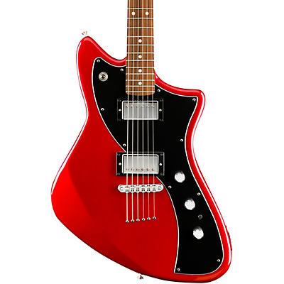 Fender Alternate Reality Meteora HH Electric Guitar