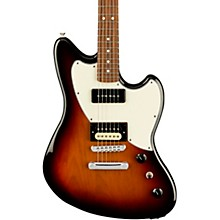 Fender Alternate Reality Powercaster Electric Guitar