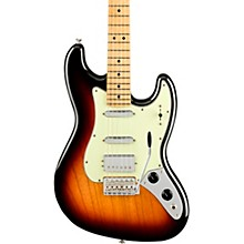 Fender Alternate Reality Sixty-Six Electric Guitar