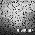 Alliance Alternative 4 - Obscurants thumbnail