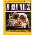 Miller Freeman Alternative Rock Reference Book thumbnail