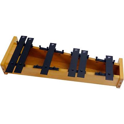 Suzuki Alto Glockenspiel Chromatic Add-on