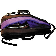 Altieri Alto Saxophone Backpack Gig Bag