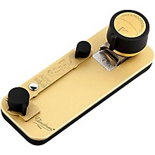 Vandoren Alto Saxophone Reed Trimmer for V21 Reeds