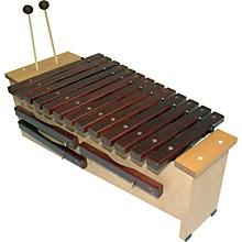 Open BoxSuzuki Alto Xylophone