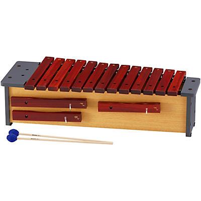 Suzuki Alto Xylophone with Mallets
