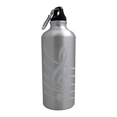 AIM Aluminum Bottle G Clef