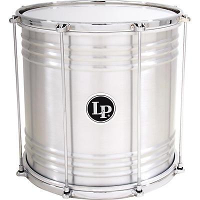 LP Aluminum Repinique