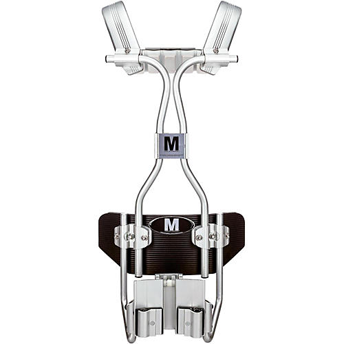 Mapex Aluminum Tubular Snare Drum Carrier by Randall May