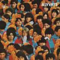 Alliance Alvvays - Alvvays thumbnail