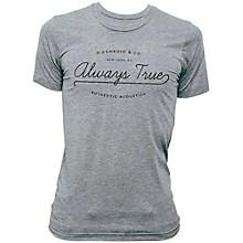 D'Addario Always True T-Shirt - Large