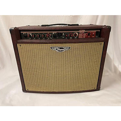 Traynor Am150 Acoustic Guitar Combo Amp