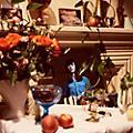 Alliance Amaya Laucirica - Rituals thumbnail