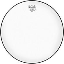 Remo Ambassador Hazy Classic Fit Snare Side Drum Head