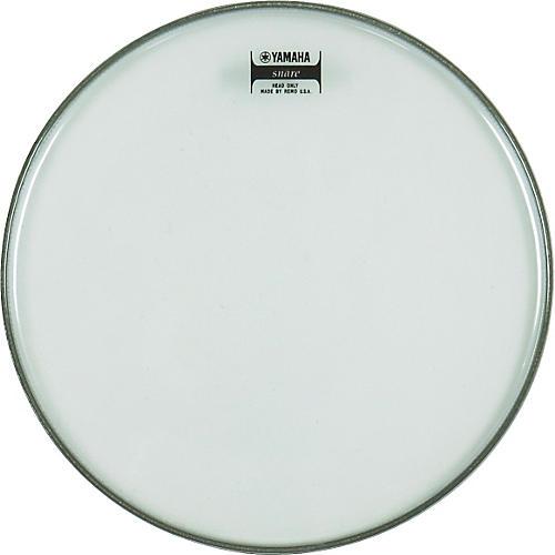 Yamaha Ambassador Snare Side Drum Head