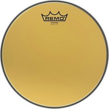 Ambassador Starfire Gold Tom Head 10 in.