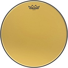 Ambassador Starfire Gold Tom Head 15 in.