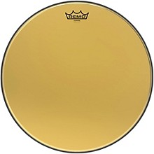 Ambassador Starfire Gold Tom Head 16 in.