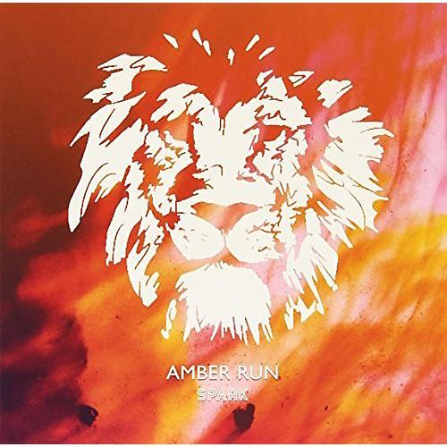 Alliance Amber Run - Spark