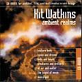 Q Up Arts Ambient Realms CD Audio thumbnail