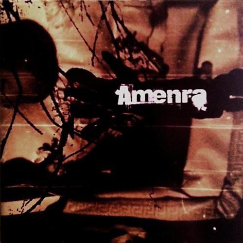 Alliance Amenra - Mass I