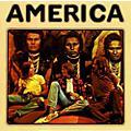 Alliance America - America thumbnail