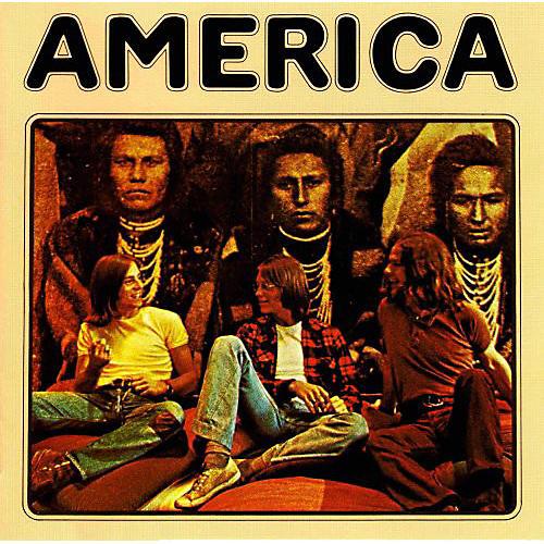 Alliance America - America