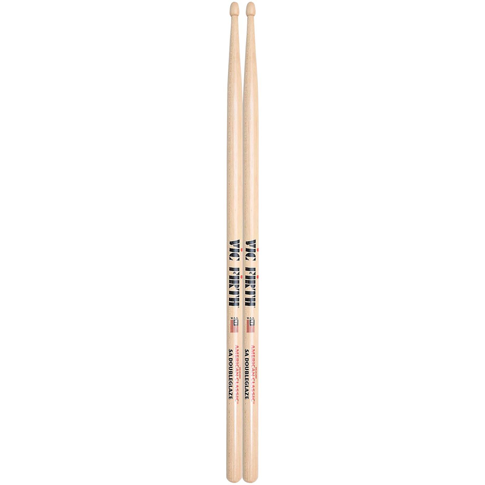6 Paar Vic Firth 5AN Nylon American Classic Sticks Drumsticks  **TOP **