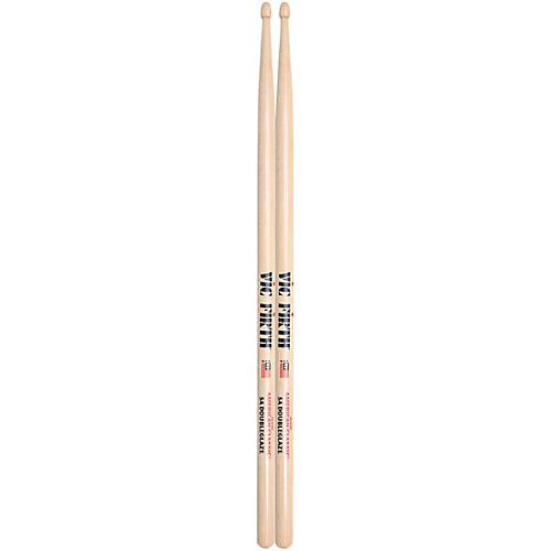 Vic Firth American Classic DoubleGlaze Drum Sticks