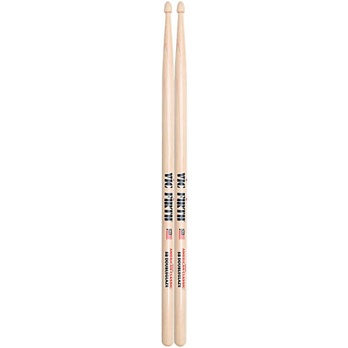 Vic Firth American Classic DoubleGlaze Drum Sticks