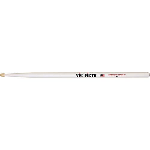 Vic Firth American Classic Drum Sticks