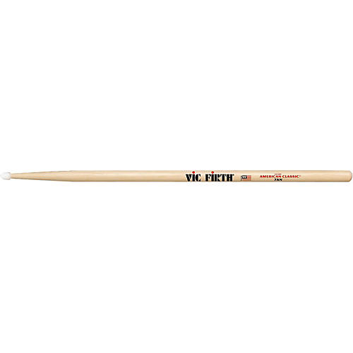 Vic Firth American Classic Drumsticks in Gift Packaging