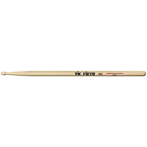 Vic Firth American Classic X55A