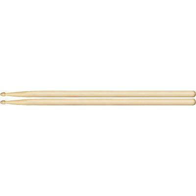 Vic Firth American Custom SD10 Swinger Drumsticks