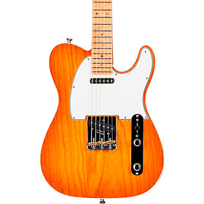 Fender Custom Shop American Custom Telecaster Maple Fingerboard Electric Guitar