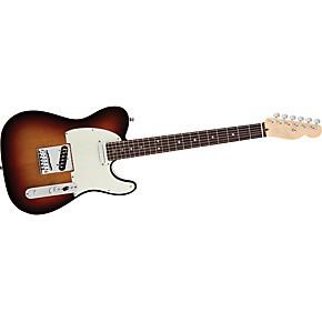 fender american deluxe telecaster electric guitar musician\u0027s friendAmerican Deluxe Telecaster S1 Wiring Diagram #21