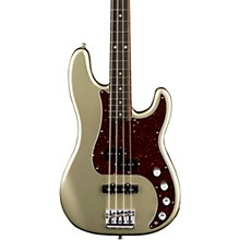 Fender American Elite Precision Bass Ebony Fingerboard