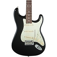 Open BoxFender American Elite Rosewood Stratocaster Electric Guitar
