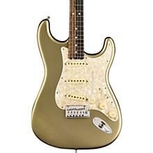 Open BoxFender American Elite Stratocaster Ebony Fingerboard Electric Guitar
