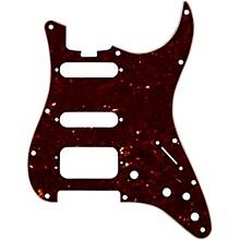 Fender American Elite Stratocaster HSS Pickgaurd