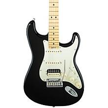 Fender American Elite Stratocaster HSS Shawbucker Maple Fingerboard Electric Guitar