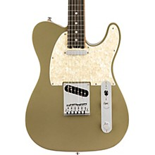 Open BoxFender American Elite Telecaster Ebony Fingerboard Electric Guitar