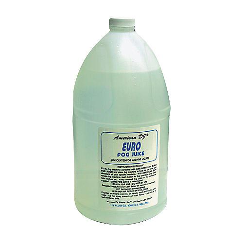 American DJ American Fog Juice - Gallon