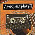 Alliance American Hi-Fi - American Hi-fi Acoustic thumbnail